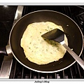 自製蛋餅做法10.JPG