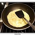 自製蛋餅做法11.JPG