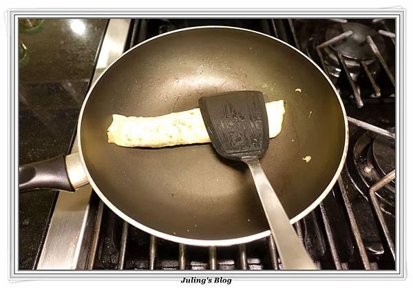 自製蛋餅做法13.JPG