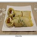自製蛋餅做法16.JPG