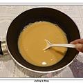 焦糖蔓越莓麵包做法7.JPG