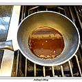 焦糖蔓越莓麵包做法6.JPG