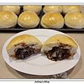巧克力爆漿麵包1.JPG
