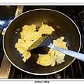 韭菜水煎包做法4.JPG