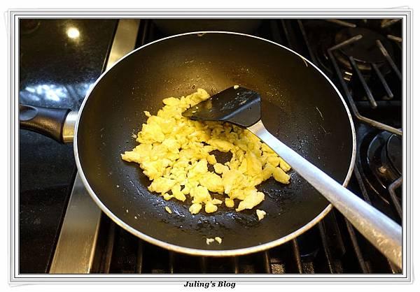 韭菜水煎包做法5.JPG