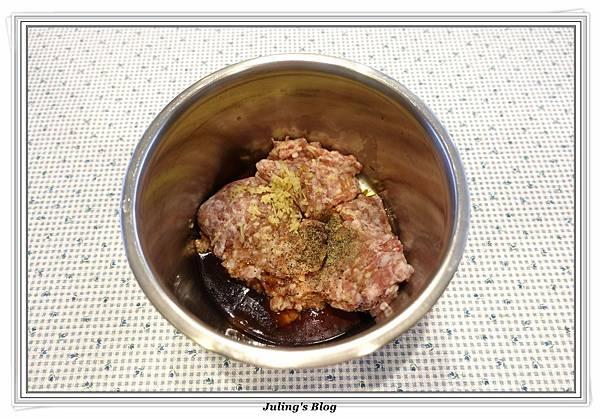 韭菜水煎包做法6.JPG
