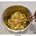 韭菜水煎包做法7.JPG