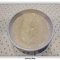 韭菜水煎包做法8.JPG