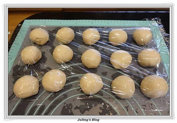 韭菜水煎包做法10.JPG