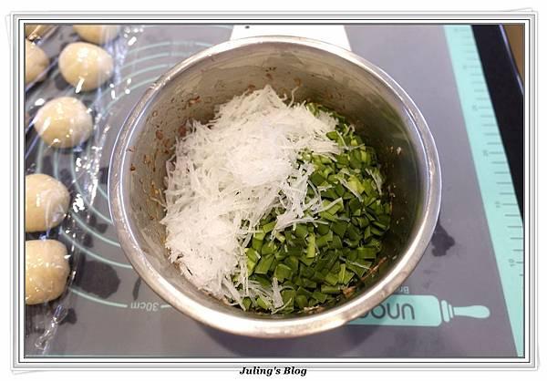 韭菜水煎包做法11.JPG