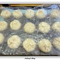 韭菜水煎包做法14.JPG