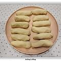 韭菜餡餅做法3.JPG