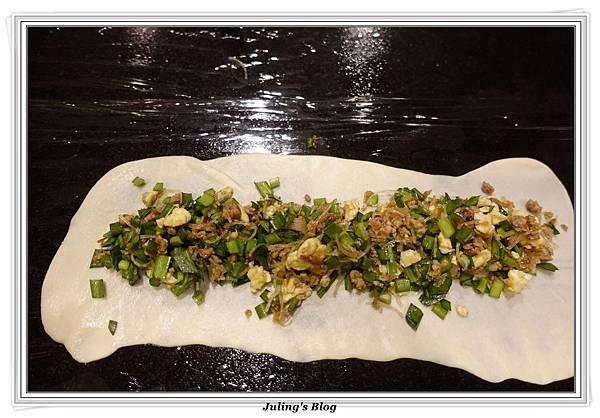 韭菜餡餅做法13.JPG