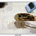 韭菜餡餅做法28.JPG