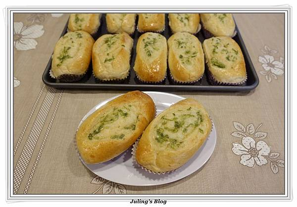 蒜香燕麥麵包2.JPG
