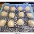 蒜香燕麥麵包做法11.JPG