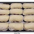 蒜香燕麥麵包做法18.JPG