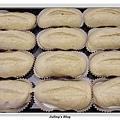 蒜香燕麥麵包做法19.JPG