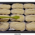 蒜香燕麥麵包做法20.JPG