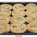 蒜香燕麥麵包做法22.JPG
