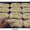 蒜香燕麥麵包做法21.JPG