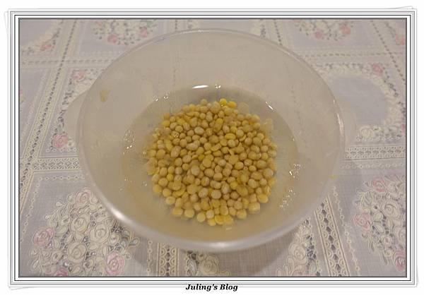 紅蘿蔔玉米豆漿做法1.JPG