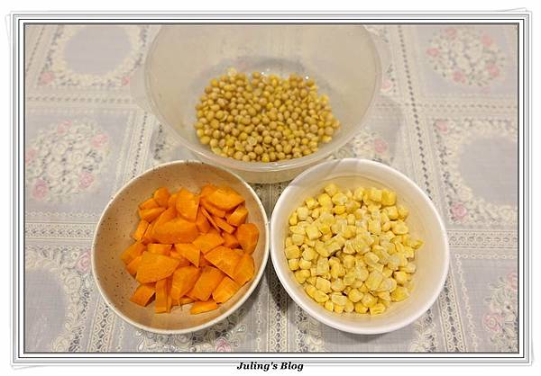 紅蘿蔔玉米豆漿做法3.JPG