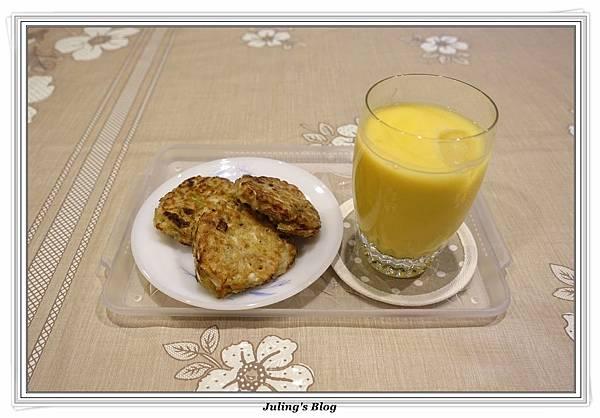 紅蘿蔔玉米豆漿2.JPG