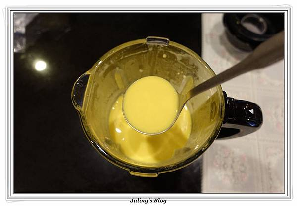 紅蘿蔔玉米豆漿做法7.JPG