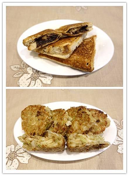 爆漿三明治%26;土司邊做高麗煎餅.jpg