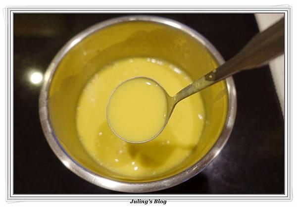 紅蘿蔔玉米豆漿做法8.JPG