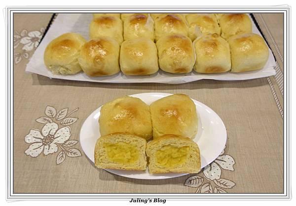 豆奶黃餐包1.JPG