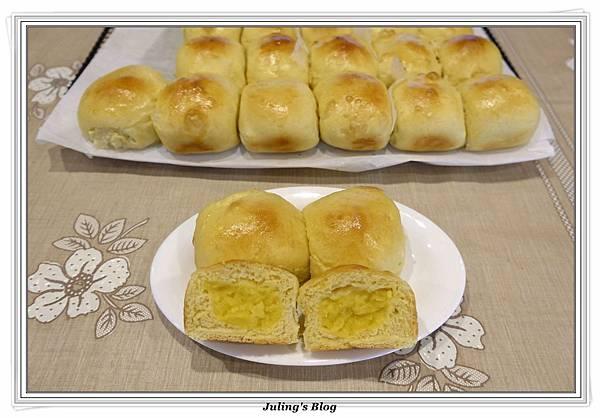 豆奶黃餐包2.JPG