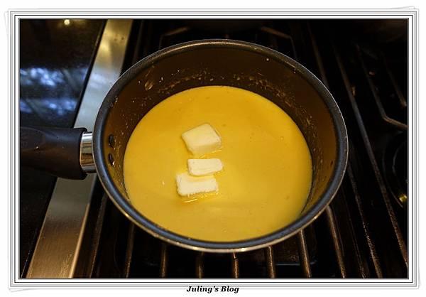 豆奶黃餐包做法4.JPG