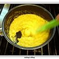豆奶黃餐包做法6.JPG