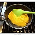 豆奶黃餐包做法7.JPG