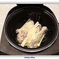 味噌優格雞腿做法3.JPG