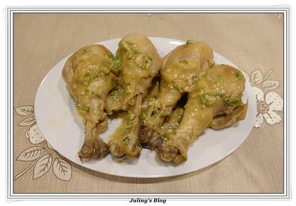 味噌優格雞腿2.JPG