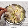 味噌優格雞腿做法2.JPG