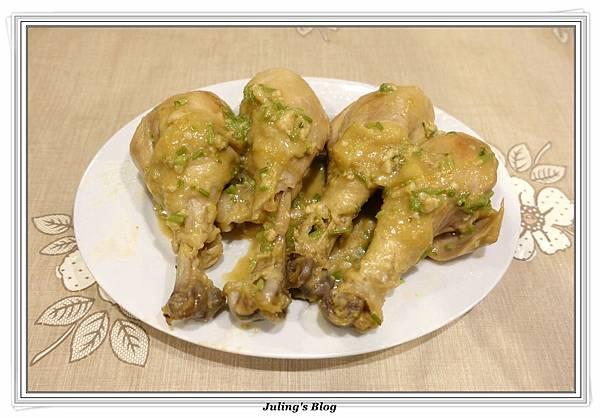 味噌優格雞腿1.JPG