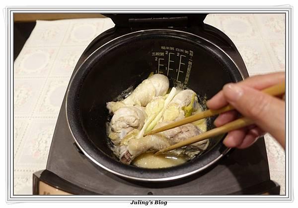 味噌優格雞腿做法5.JPG