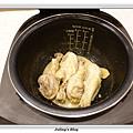 味噌優格雞腿做法7.JPG