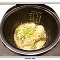 味噌優格雞腿做法10.JPG