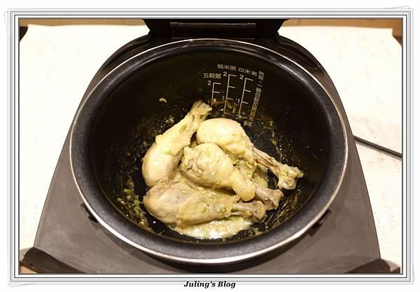 味噌優格雞腿做法11.JPG