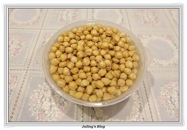 茄汁鷹嘴豆做法1.JPG