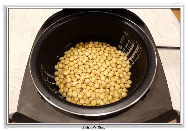 茄汁鷹嘴豆做法2.JPG
