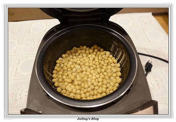 茄汁鷹嘴豆做法4.JPG