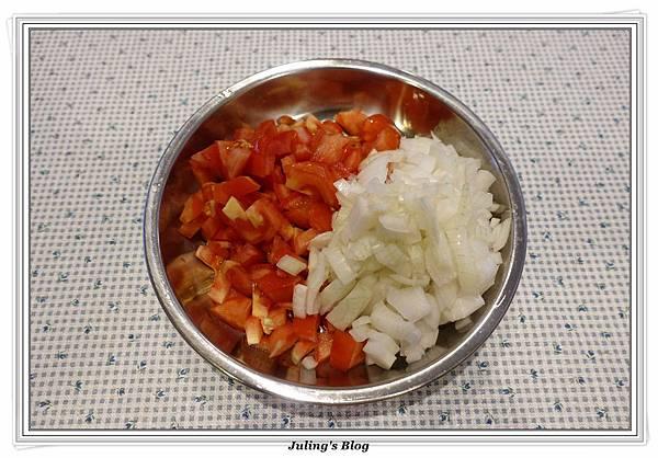 茄汁鷹嘴豆做法5.JPG