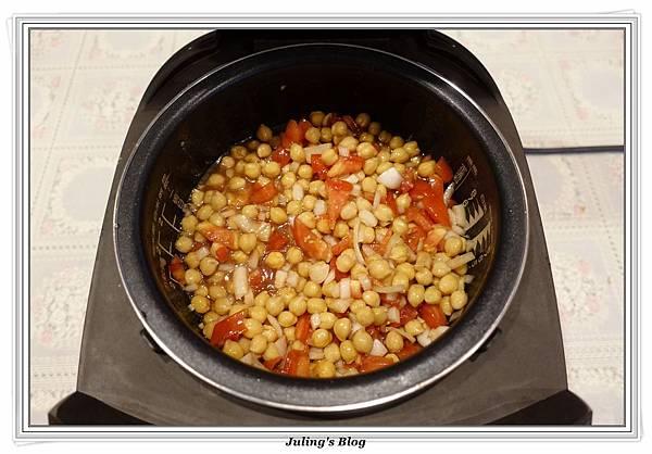 茄汁鷹嘴豆做法8.JPG