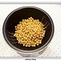 茄汁鷹嘴豆做法6.JPG